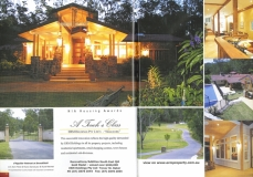 article - award winning homes - hia commendation page 2