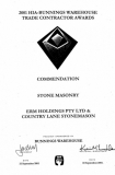 hia-commendation---stone-masonry