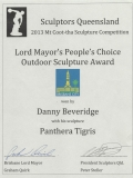 lord mayors peoples choice outdoor sculpture award 001
